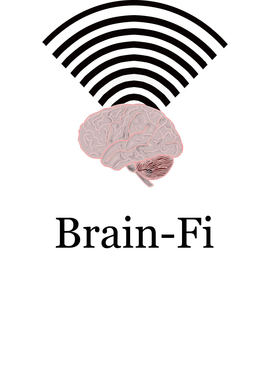 BrainFi